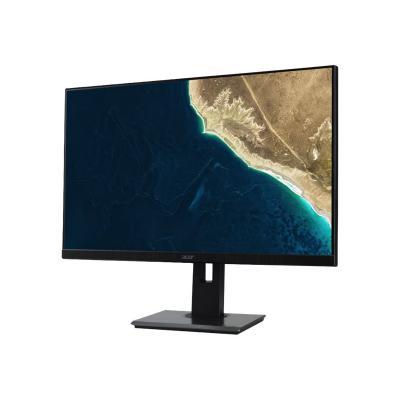 """Acer Monitor B-Series B227Q 21,5"""" (UM.WB7EE.001)"""