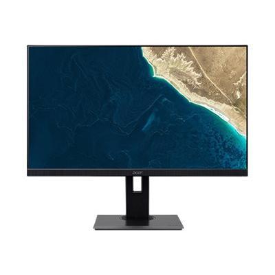 """Acer Monitor B-Series BSeries B277U 27"""" (UM HB7EE 014) AcerHB7EE Acer HB7EE"""