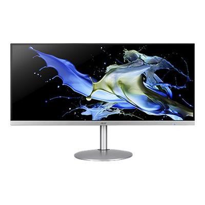 Acer Monitor CB342CKCsmiiphuzx 34'' (UM.CB2EE.C01)