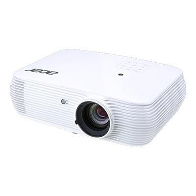 Acer P5230 - DLP-Projektor XGA (MR.JPH11.001)