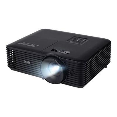 Acer Projektor H5385Di (MR.JSD11.001)