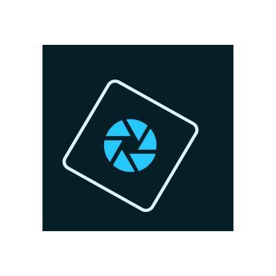 ADOBE Photoshop Elements 2020 WIN/MAC DVD German (65299346)