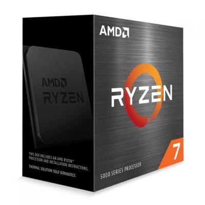 AMD CPU AM4 AMD Ryzen 7 5800x 3 8 AMD8 AMD 8 GHz 8 Kerne 16 Threads 100-100000063WOF 100100000063WOF (100-100000063WOF)