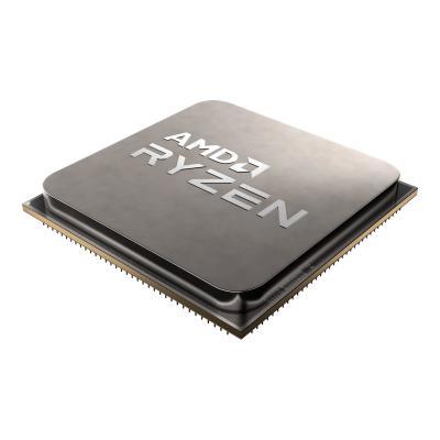 AMD CPU AM4 AMD Ryzen 9 5950X 3 4 AMD4 AMD 4 GHz 16 Kerne 32 Threads(100-100000059WOF) Threads(100100000059WOF)