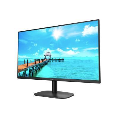 """AOC(27B2H) LED-Monitor LEDMonitor 68 6 AOC6 AOC 6 cm (27"""")"""