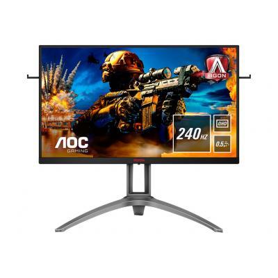 """AOC Monitor AGON (AG273QZ) 27"""" (AG273QZ)"""