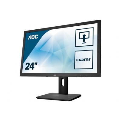 """AOC Monitor Pro-line E2475PWJ 23,6"""" (E2475PWJ)"""