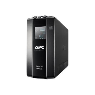 APC Back-UPS BackUPS (BR900MI) (BR900MI)