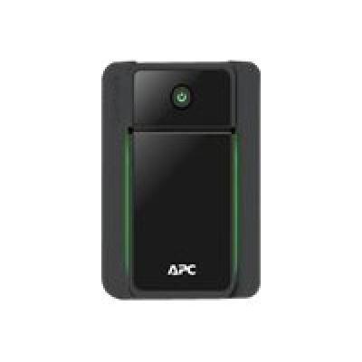 APC Back-UPS BackUPS BX1600MI-GR BX1600MIGR (BX1600MI-GR) (BX1600MIGR)