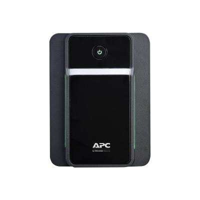 APC Back-UPS BackUPS BX750MI-GR BX750MIGR (BX750MI-GR) (BX750MIGR)
