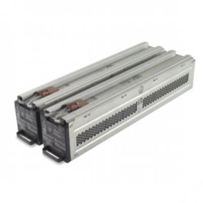 APC Replacement Battery APCRBC140 (APCRBC140)