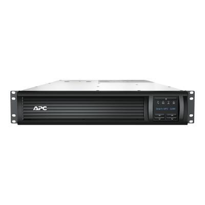 APC Smart-UPS SmartUPS (SMT2200RMI2UC)