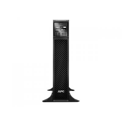 APC Smart-UPS SmartUPS (SRT3000XLI) (SRT3000XLI)