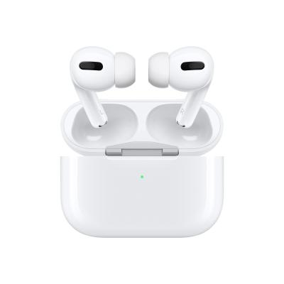 Apple AirPods Pro White (MWP22ZM A)