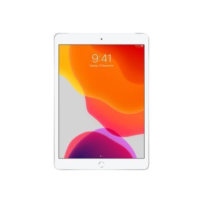 "Apple iPad 10.2"" 2020 Wi-Fi 128GB Silver (MYLE2FD/A)"