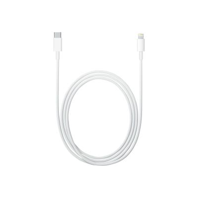 Apple USB-C to Lightning Cable 2m Retail (MKQ42ZM/A)