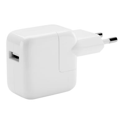 Apple USB Power Adapter (MD836ZM/A)