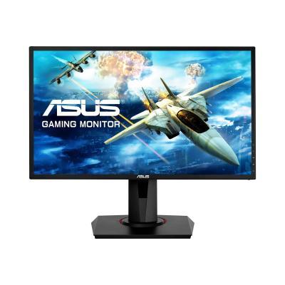 """ASUS Monitor Esports Gaming 24"""" (VG248QG)"""
