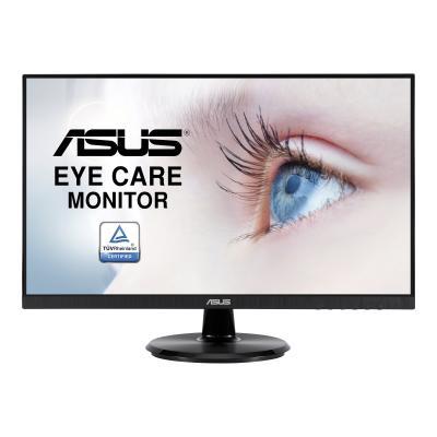"ASUS Monitor VA24DQ LED-Monitor LEDMonitor 23,8"" (90LM0543-B01370) (90LM0543B01370)"