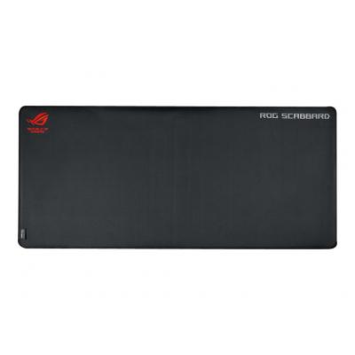 ASUS Mousepad ROG Scabbard (90MP00S0-B0UA00)