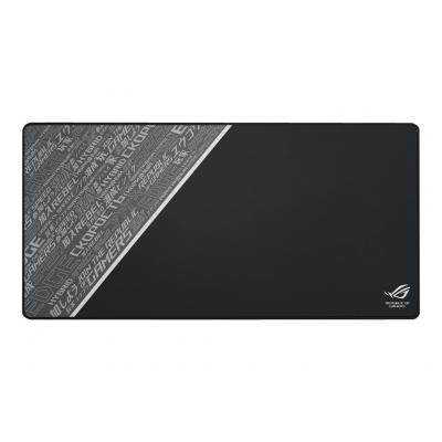 ASUS Mousepad ROG Sheath Black (90MP00K3-B0UA00)