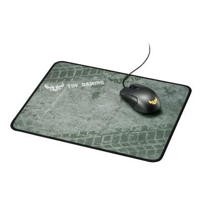 ASUS Mousepad TUF Gaming P3 (90MP01C0-B0UA00)
