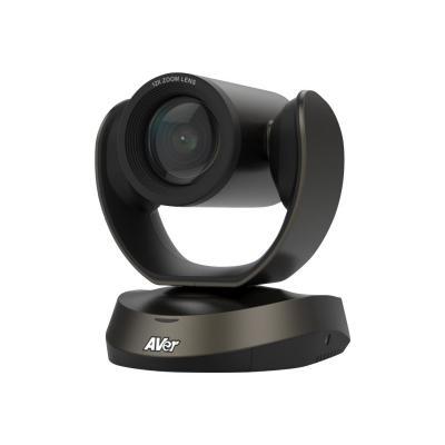 AVERMEDIA Webcam AVER Cam520 PRO Konferenzkamera (61U3400000AE)