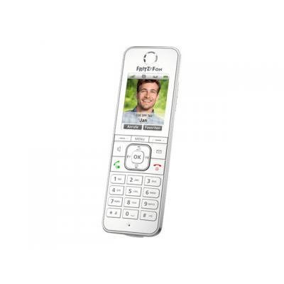 AVM Cordless Phone FRITZ!Fon C6 (20002848)