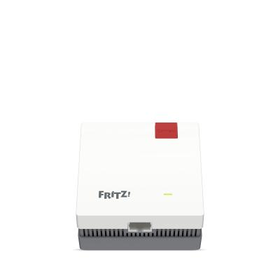 AVM Repeater FRITZ!Repeater 1200 (20002854)