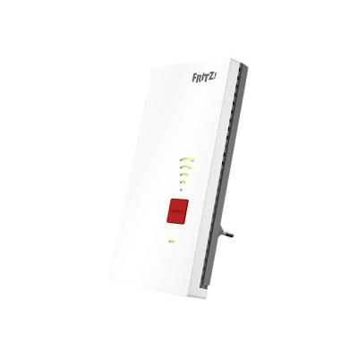 AVM Repeater FRITZ!Repeater 2400 (20002855)