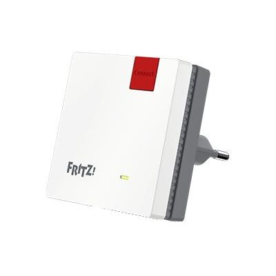 AVM Repeater FRITZ!Repeater 600 (20002853)