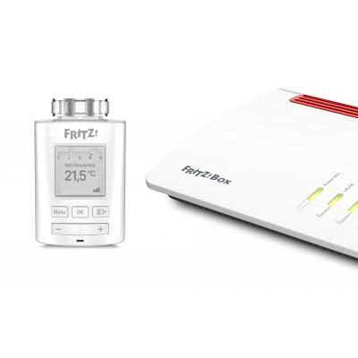 AVM Smart Home FRITZ!DECT 301 (20002822)