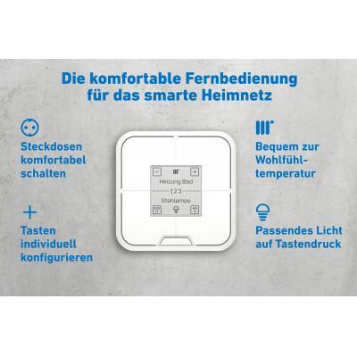 AVM Smart Home FRITZ!DECT 440 (20002905)
