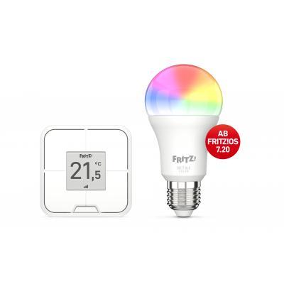 AVM Smart Home FRITZ!DECT 500 (20002909)