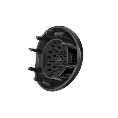 BaByliss Haidryer 6720E Le Pro Compact Black Edition (6720E)