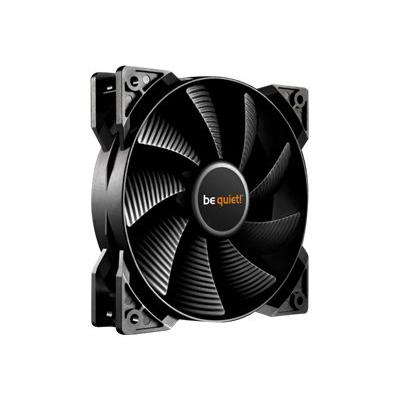be quiet! Pure Wings 2 120mm PWM High-Speed HighSpeed (BL081)