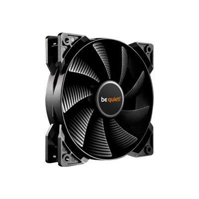be quiet! Pure Wings 2 140mm PWM High-Speed HighSpeed (BL083)