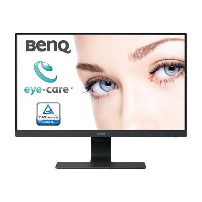 """BenQ Monitor BL2480 23,8"""" (9H.LH1LA.TBE)"""