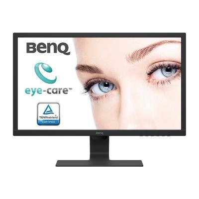 BenQ Monitor BL2483 (9H.LJALB.QBE)