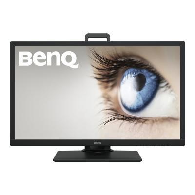 "BenQ Monitor BL2483TM 24"" (9H.LJALA.TPE)"
