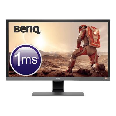 """BenQ Monitor EL2870U 27,9"""" (9H LGTLB QSE) BenQLGTLB BenQ LGTLB"""