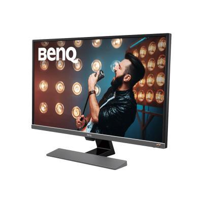 """BenQ Monitor EW3270U 32"""" (9H LGVLA TSE) BenQLGVLA BenQ LGVLA"""