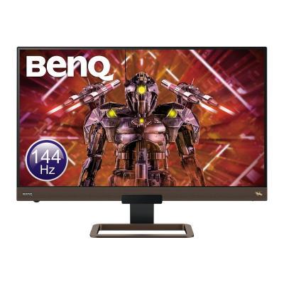 BenQ Monitor EX2780Q (9H LJ8LA TBE) BenQLJ8LA BenQ LJ8LA