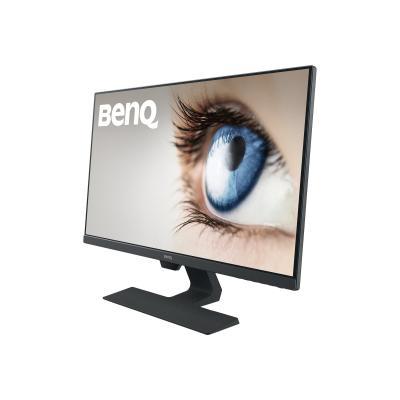 """BenQ Monitor GW2780 27"""" (9H.LGELA.TBE)"""