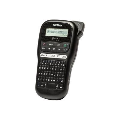 Brother Beschriftungsgerät P-touch H110 (PTH110ZG1)