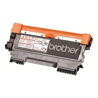Brother Cartridge TN-2220 TN2220 (TN2220)