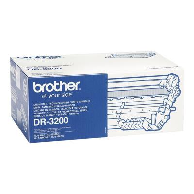 Brother Drum DR-3200 (DR3200)