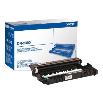 Brother Drum Trommel DR-2200 DR2200 (DR2200)