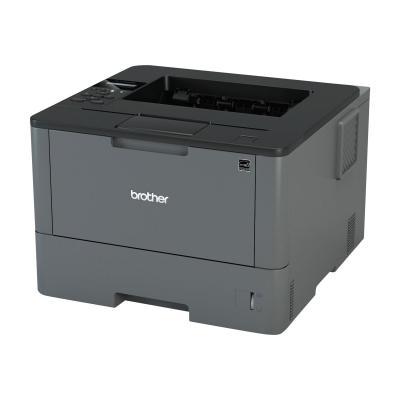 Brother Printer Drucker HL-L5000D HLL5000D (HLL5000DG1)