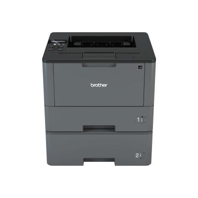 Brother Printer Drucker HL-L5100DNT HLL5100DNT (HLL5100DNTG1)